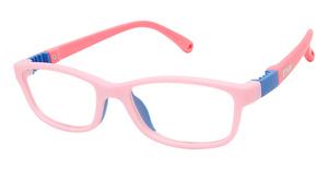 K'Nex KN002 Eyeglasses