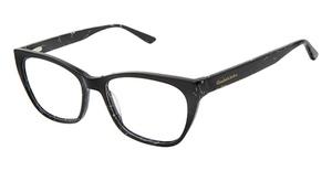 Elizabeth Arden EA1224 Eyeglasses