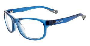 Liberty Sport Clutch Eyeglasses