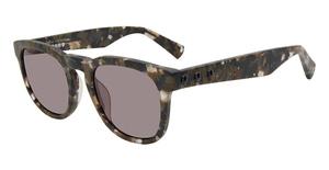 John Varvatos SJV555 Eyeglasses