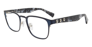 John Varvatos VJV187 Eyeglasses