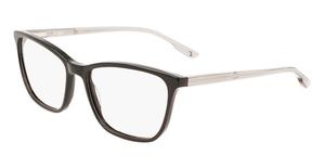 Skaga SK2859 HAVSBOTTEN Eyeglasses