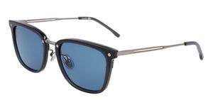 Lacoste L938SPC Sunglasses
