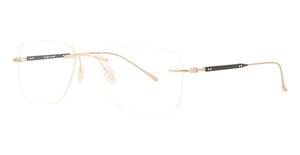 SIMPLYLITE SL601 Eyeglasses