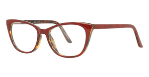 4U US109 Eyeglasses