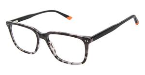 Psycho Bunny PB 114 Eyeglasses