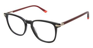 Psycho Bunny PB 115 Eyeglasses