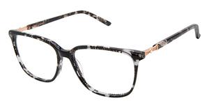 Elizabeth Arden EA 1238 Eyeglasses