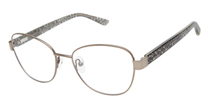Elizabeth Arden EA 1239 Eyeglasses