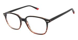 Psycho Bunny PB 116 Eyeglasses