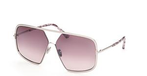 Tom Ford FT0867 Sunglasses