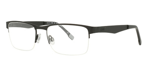 Izod 2090 Eyeglasses
