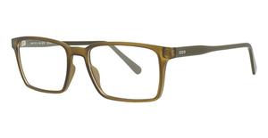 Izod 2093 Eyeglasses