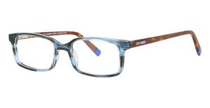 Steve Madden Krammer Eyeglasses