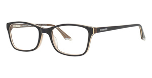 Steve Madden Thora Eyeglasses