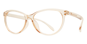 Eight to Eighty Patty Eyeglasses
