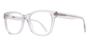 Eight to Eighty Raven Eyeglasses