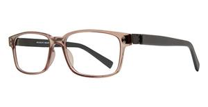 Eight to Eighty Astro Eyeglasses