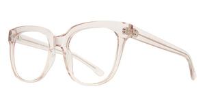 Eight to Eighty Cassidy Eyeglasses