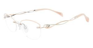 Line Art XL 2160 Eyeglasses