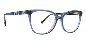 Vera Bradley VB Livie Eyeglasses