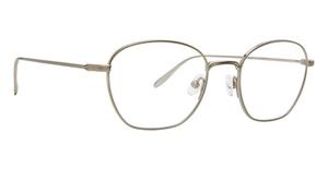 Badgley Mischka Eli Eyeglasses