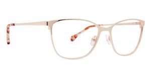 Trina Turk Callista Eyeglasses