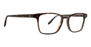 Badgley Mischka Hayes Eyeglasses