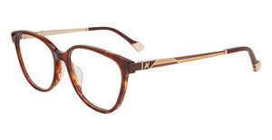 Yalea VYA005 Eyeglasses