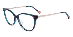 Yalea VYA010 Eyeglasses