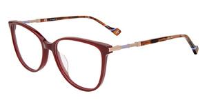 Yalea VYA012 Eyeglasses
