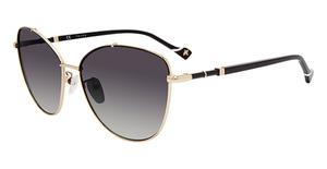 Yalea SYA029 Sunglasses