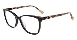Yalea VYA008 Eyeglasses