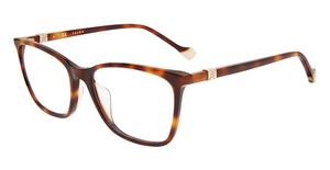 Yalea VYA020 Eyeglasses