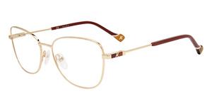 Yalea VYA023 Eyeglasses