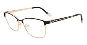Yalea VYA004 Eyeglasses