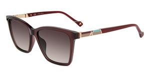 Yalea SYA031 Sunglasses