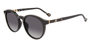 Yalea SYA032 Sunglasses