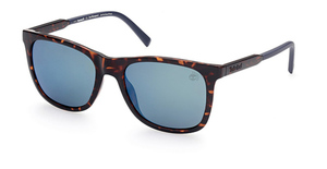 Timberland TB9255 Sunglasses