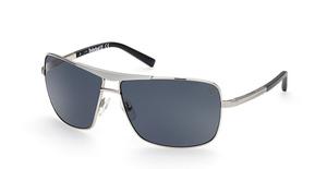 Timberland TB9258 Sunglasses