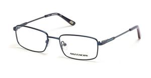 Skechers SE1186 Eyeglasses