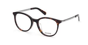 Guess GU50039-D Eyeglasses