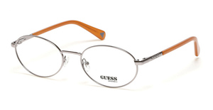 Guess GU8239 Eyeglasses
