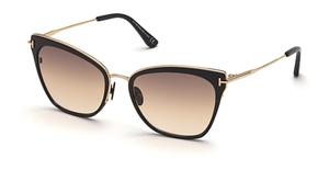Tom Ford FT0843 Sunglasses
