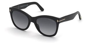 Tom Ford FT0870-F Sunglasses