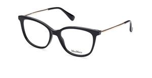 MaxMara MM5008 Eyeglasses