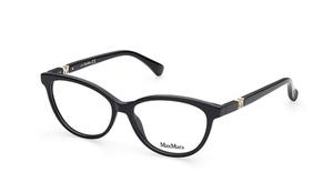 MaxMara MM5014 Eyeglasses