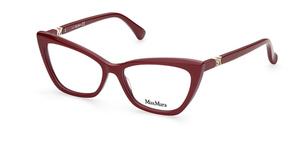 MaxMara MM5016 Eyeglasses