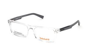 Timberland TB1720 Eyeglasses