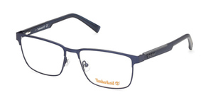 Timberland TB1721 Eyeglasses